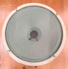 P.D. speaker, 8 inch - EAS 20P19SA, V.C 8 ohm, 10 watt, for guitar cabinet, nr.5