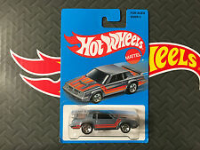 HOT WHEELS TARGET RETRO CAR 84 HURST OLDS