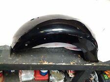 harley 03 flht rear fender touring flh fl roadking fatboy chopper bobber #3204