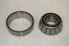 NEW STUDEBAKER & AVANTI FRONT OUTER WHEEL BEARING SET 1956-83 # 473256 & 473257