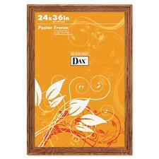 DAX Solid Wood Poster Frame - 285636X