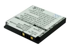 UK Battery for HTC Nike 100 35H00103-00M 35H00103-01M 3.7V RoHS