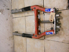 84 honda atc 200s 185s 200 185 front forks 8520