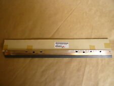 CANON FB3-2047-000 LOWER FUSER CLEANING BLADE GENUINE