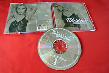 Christina Aguilera My Kind of Christmas 2000 Canada Import CD