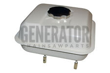 Fuel Tank Assembly w Cap Parts Lifan LF160F LF168F LF168F-2 Engine Motor 6.5HP