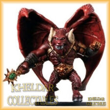 Aspect of Orcus 47 - Archfiends, Dungeons & Dragons Miniature, Prince of Undeath