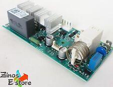 Leistungsplatine 5213216291 Platine circuite Mainboard DeLonghi Nespresso EN520