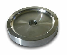 Toyota Backing Plate for the Brake Lathe Quick Chuck Adapter - Part #70054