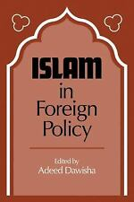 Islam in Foreign Policy-ExLibrary
