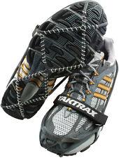 Yaktrax YT08009 Pro Black Small (Fits Women's Size 6.5-10 Men's Size 5-8.5)