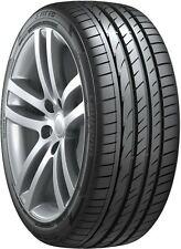 LAUFENN (HANKOOK) S-FIT  205/55 R16 91 H - C, C, 2, 71dB