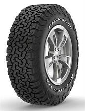 BF Goodrich Tires LT315/75R16, All-Terrain T/A KO2 50203