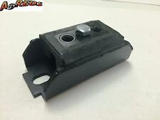 MT-5000 GM UNIVERSAL TRANSMISSION MOUNT: TH350 TH400 700R4 4L60E 4L80E
