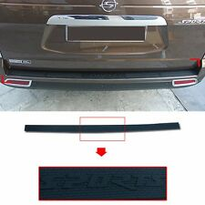 OEM Genuine Parts Rear Bumper Pad For SSANGYONG 2013-2015 Actyon Sports