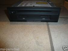 Calcolatore principale 5g0035043d per sistema di navigazione VW Discover Pro Golf 7