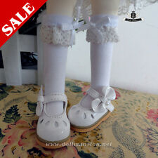 Yosd Shoes 1/6 BJD Shoes Tiny Yosd Lolita Shoes Dollfie Luts Dollmore AOD DZ 313