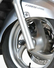R&G Racing Fork Protectors to fit Honda FJS 600 Silverwing 2008-