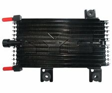 TYC 19017 External Transmission Oil Cooler for Nissan Rouge 2008-2013 Models