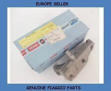 Piaggio Fly 125  / Piaggio Fly 150 / Piaggio Fly 150 (USA) Genuine Oil Pan Cover