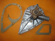HILLMAN HUNTER,MINX,RAPIER,ALPINE,SCEPTRE(66-79)FIXED FAN NEW WATER PUMP -QCP570