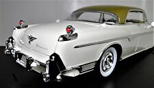 Dream 1 Car inspiredby 1955 Cadillac 18 Vintage 12 Concept 24 Exotic 43 Classic