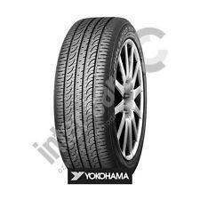 1x Sommerreifen YOKOHAMA Geolandar SUV G055 235/55 R18 100V RPB