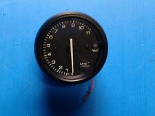 speedometer ducati 748 916 from year 1995 to 1998