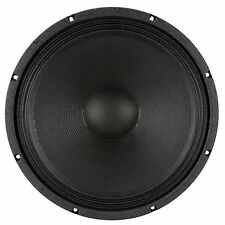 Mackie Thump TH-15A IMPROVED  Replacement woofer!