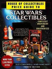 House of Collectibles Price Guide Ser.: House of Collectibles Price Guide to..kc