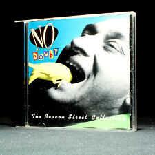 No Doubt - The Beacon Street Collection - music cd