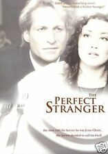 The Perfect Stranger Family Approved FACTORY SEALED DVD! WONDERFUL GIFT IDEA!!