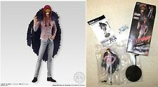Super One Piece Styling Trigger of the Day Corazon Figure Bandai Licensed New