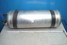 Volvo 7000 Druckluftbehälter Druckluftkessel Drucklufttank SAG 30L 10Bar 1605055