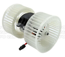 EIS Heater Fan Blower Motor Fits BMW X3 E83 2004-2012 3 Series E46 1998-On
