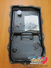 PTC F253 Transmission Filter Kit