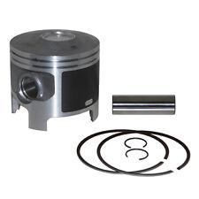 Pro Piston Kit STD STBD Mercury 225-300 PROXS  2720-843199T13