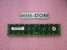 UCS-MR-1X082RY-A 8GB DDR3 1600MHz PC3L-12800 RDIMM Memory Cisco UCS C220 B3