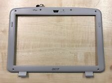 Acer Aspire 2920 2920Z LCD Screen Surround Bezel Plastic 60.4X410.002