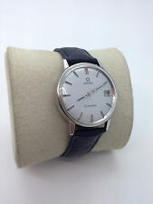 VINTAGE OMEGA SEAMASTER CAL 613 MEN'S CLASSIC WATCH (GREAT CONDITION) SERVICED