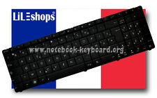 Clavier Français Orig Asus N73S N73SM N73SV N73J N73JF N73JG N73Jn N73JQ Série