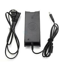 65W AC Adapter for Dell Latitude D600 D610 D620 D630 Laptop Charger