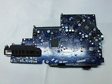 "Original Apple iMAC 24"" A1225 2007 EMC 2134 Logic Board 2.4G 820-2110-A"