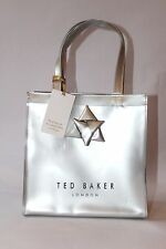 ❤️❤️ Ted Baker Small Star Detail  Limited Edition Icon Tote Bag ❤️❤️