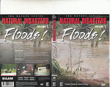 The Nature Series-Natural Disasters:Vol 1-Floods-2010-Nature-DVD