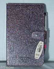 New Victoria's Secret Angel Wing Sparkle Diary Journal with Pen