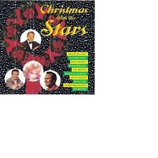 Christmas With The Stars: Frank Sinatra Pat Boone Elvis Presley Dean Martin