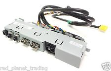 NEW Dell Front I/O Panel USB Audio Power Switch for Inspiron 530s 531s WN097