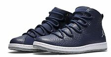 NIB Nike JORDAN GALAXY Mens Sz 12 Lifestyle Casual Shoe 820255 402 RETAIL $135