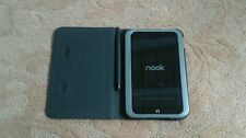 Nook HD bundle